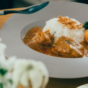 發現能讓料理更加美味的餐具!「ARAS」以劃時代環保材質製作碗盤與用具,從設計到使用過程全面精心考究-Hanako Taiwan