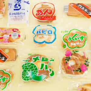 日本在地麵包老店點點名,就從北海道開始!深入品嚐傳統又可口的懷舊麵包滋味吧-Hanako Taiwan