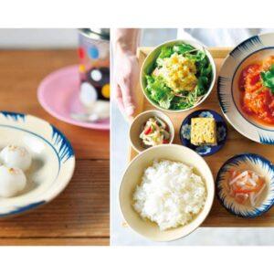 越南料理也走定食風,西荻窪街巷內的「nôm cà phê」,以豐盛餐點吸引絡繹不絕的饕客上門-Hanako Taiwan