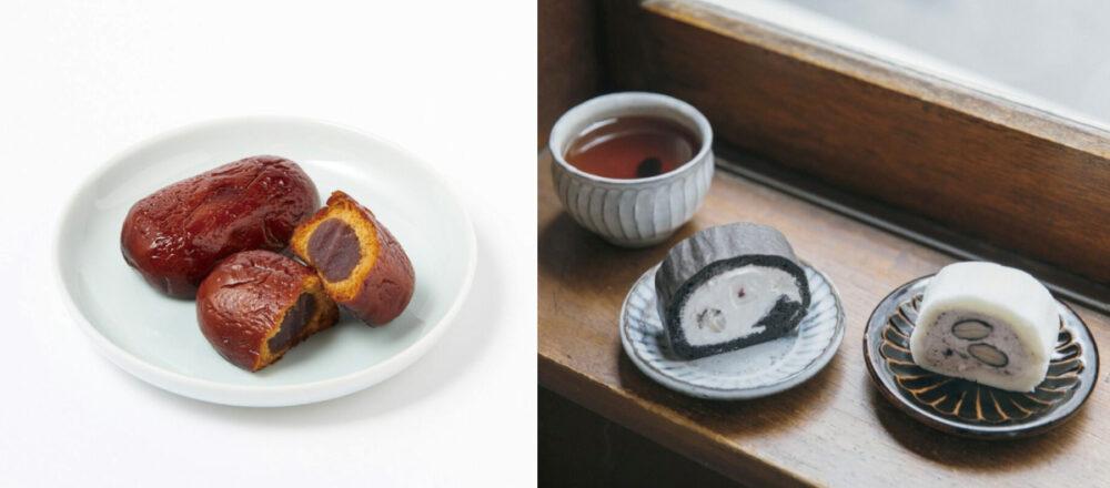 東京必買伴手禮出列!漫遊麻布十番一定要品嚐的極品甜點,以及現炸花林糖饅頭-Hanako Taiwan
