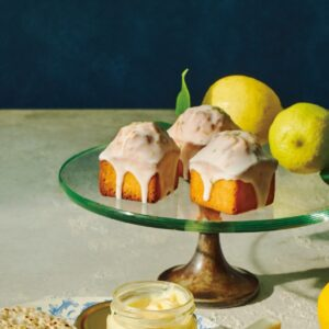 東京電車自由行,這次旅遊的主題是甜點!探尋4款討論度爆表的檸檬甜點,酸冽滋味令人一再回味!-Hanako Taiwan