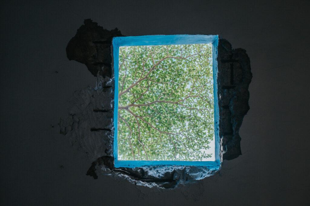 三進的天花板小窗.jpg 的副本