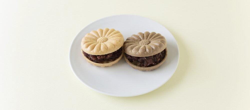 甜點魂再次覺醒,全因為這3款京都必吃經典甜食!老店傳承不變的道地風味,總是讓人意猶未盡-Hanako Taiwan