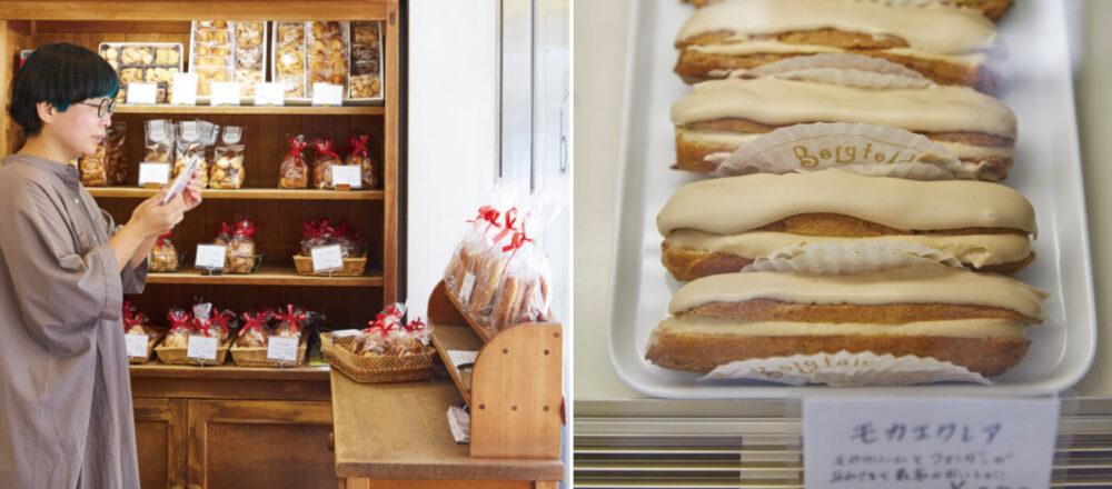真的好想去鎌倉!沿著江之電沿線,散步探訪咖啡館,發掘鎌倉名店「Bergfeld」,40多年來始終堅持德式麵包的道地風味-Hanako Taiwan