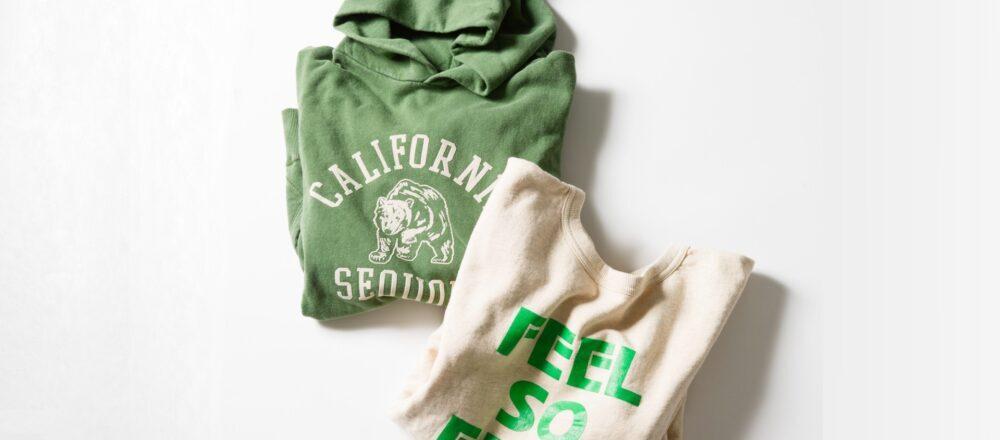 永不褪流行的基本色系「綠色」,造型師精選6款本季穿搭主流單品,穿對了即變身時尚潮人-Hanako Taiwan